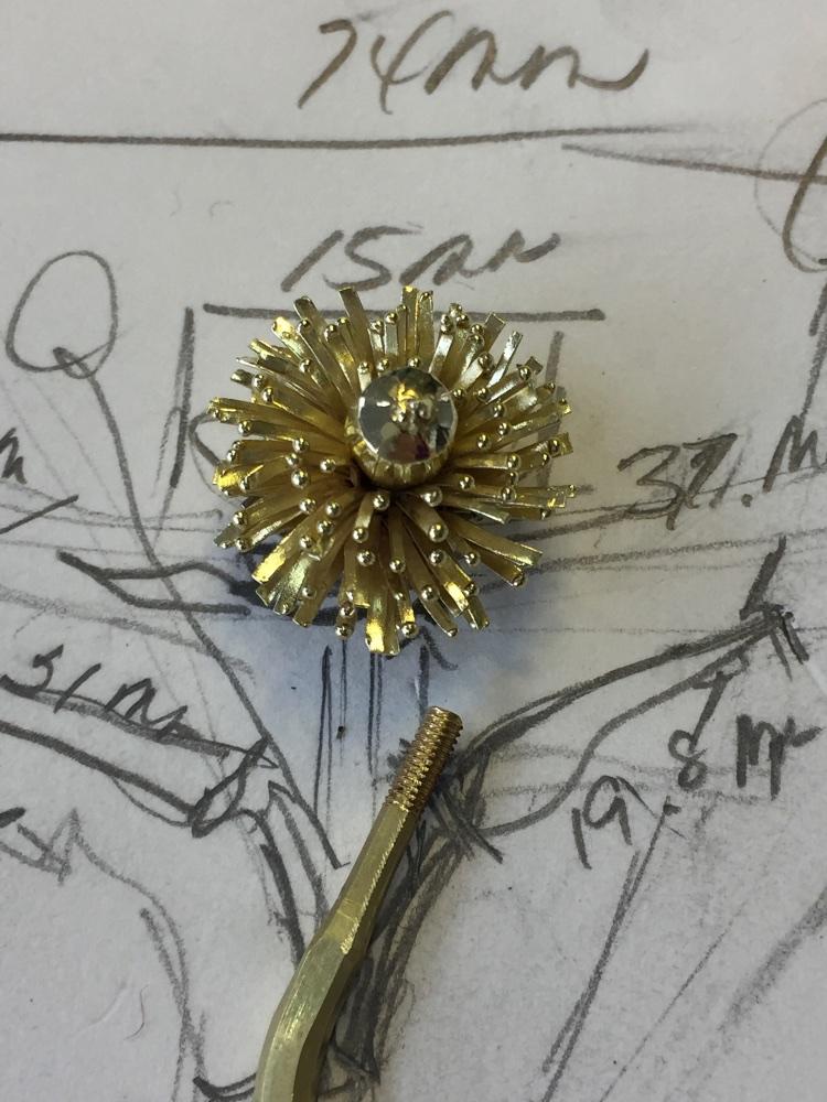 1100matillija-poppy-1-of-159-137