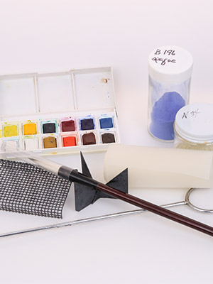 resources-for-enamels