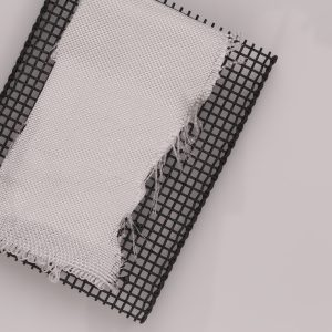 Enamel Supplies - Kiln Cloth